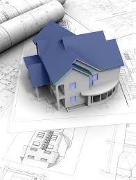 house plans house designs ips building services mansfield