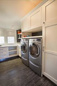 laundry in kitchen design ideas laundry in kitchen design ideas laundry kitchen design ideas