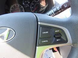 lexus dealership little rock ar 2016 used hyundai accent 5dr hatchback automatic sport at landers