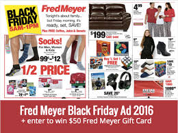 fred meyers gift registry fred meyer black friday ad 2106