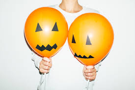 trick treat tone or tighten take a halloween themed class