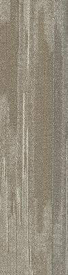 best 25 commercial carpet ideas on commercial carpet