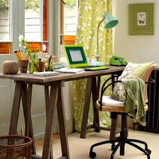 what the best simple small home design rustic desk black for your