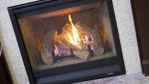 Gas Wood Burning Fireplace Insert by Cost To Convert A Wood Fireplace To Gas Angie U0027s List