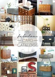 online home decorating catalogs home decoration catalog hermelin me
