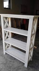 best 20 rustic bookshelf ideas on pinterest bookshelf diy diy