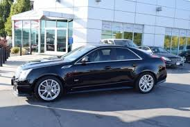 2009 cadillac cts manual cadillac cts in utah for sale used cars on buysellsearch