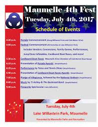 Garden Ridge Little Rock by Little Rock 4th Of July Fireworks 2017 Guide Little Rock Ar Patch