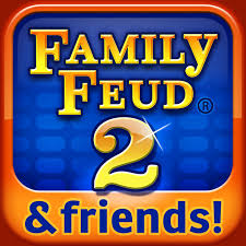 family feud 2 on the app store