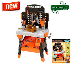 Toddler Tool Benches Bench Black And Decker Tool Bench For Kids Black And Decker Tool