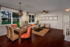 Kb Home Design Center Tampa New Homes For Sale In Seminole Fl Seminole Groves Community By