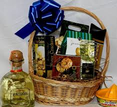 tequila gift basket tequila baskets images search