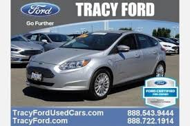gas mileage for 2014 ford focus used 2014 ford focus hatchback pricing for sale edmunds