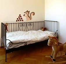 Baby Room Themes Unisex Baby Room U2014 Jen U0026 Joes Design Unisex Nursery Ideas For