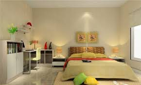 Master Bedroom Color Ideas Master Bedroom Wall Decorating Ideas