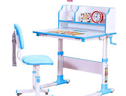 Kid Desks Kid School Desk Schoolhouse And Chair Set Walnut Desks At
