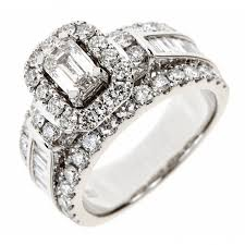 wedding ring reviews rings marvelous sams club wedding rings for sale patch36