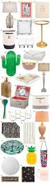 best home decor finds from the nordstrom summer sale ashley
