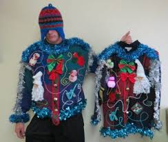 514 best ugly christmas sweater images on pinterest ugly
