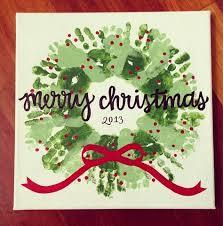 Christmas Crafts For Classroom - kids christmas crafts christmas art christmas party activities