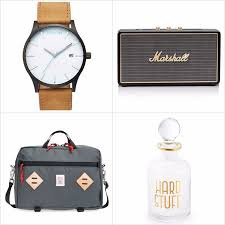 s day gifts for him popsugar