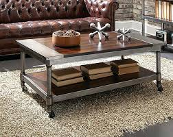 centerpieces for coffee tables u2013 thelt co