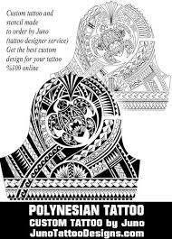 polynesian turtle tattoo juno tattoo designs custom tattoo arm