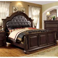 used bedroom furniture sets stores brampton canada the brick