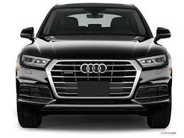 audi auto audi q5 prices reviews and pictures u s report
