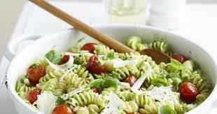 cuisiner la veille pour le lendemain profitez enfin de vos invités ces plats à faire la veille 19 photos