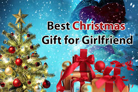 10 best christmas gift for girlfriend 2017 uk romantic gifts for her