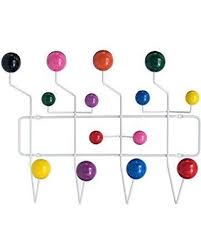 find the best deals on lch eames hang it all replica wall mounted