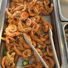 Buffet King Prices by King Buffet Prices U0026 Reviews Elko Nv