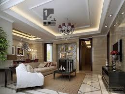 Contemporary Classic Classic Contemporary Design U2013 Modern House