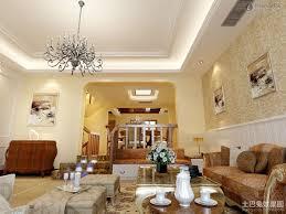 simple ceiling designs for living room false ceiling design for rectangular living room living room