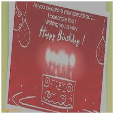 birthday cards beautiful free email birthday cards with