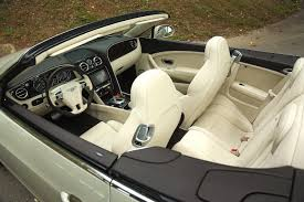 bentley inside 2015 2014 bentley continental gtc review digital trends