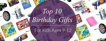 best birthday gifts for best birthday gifts for kids archives evite