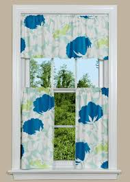 tweet is a themed styles curtain song birds letters postage