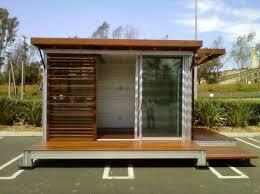 prefab tiny house for sale builders u2014 prefab homes prefab tiny
