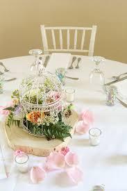 handmaker of things weddings