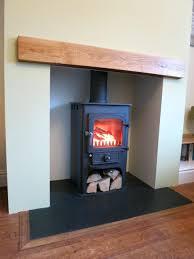 fireplace designs for log burners home design u0026 interior design