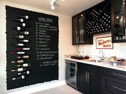 kitchen decor idea diy kitchen wall decor kitchen wall ideas kitchen decorating idea