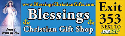 christian gift shop blessings christian gift shop home