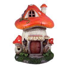 Solar Fairy Lights Australia by Fairy Gardens Wa Australia Miniature Fairies Furniture