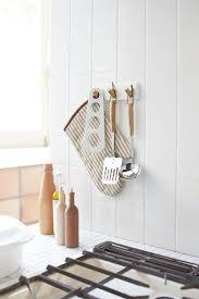 272 best organize kitchen images on pinterest kitchen ideas