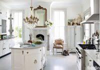 design your kitchen kitchen decor design ideas in design your