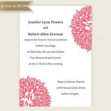 online invitation maker online wedding invite vertabox