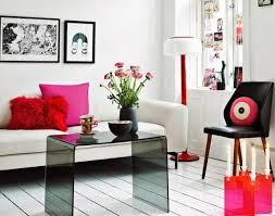 living room color ideas for small spaces 15 space saving ideas for modern living rooms 10 tricks to