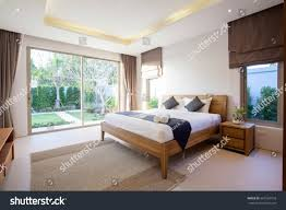 Interiors Designs For Bedroom Interiors And Design Awesome Luxury Interior Design For Inviting